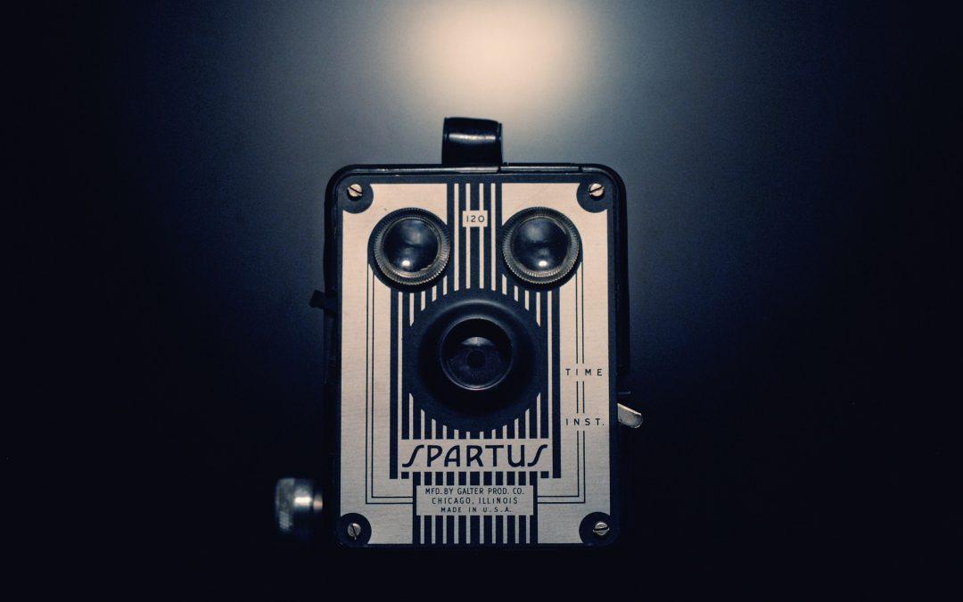 Profi-Tipps für Videoinhalte