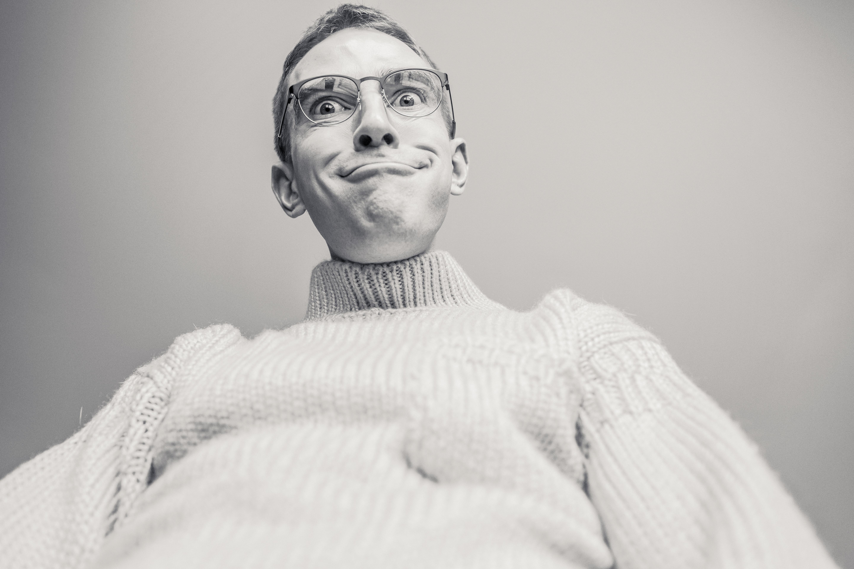 Lieber Kunde, Du Arschloch – der schmale Grat zwischen Dialog und Diffamierung im Community Management